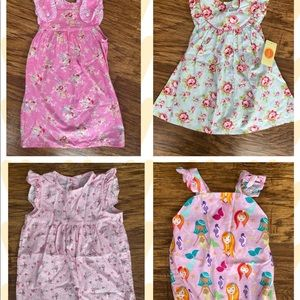Smocked Auctions 2t Bundle